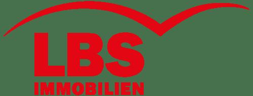 LBS-Immo-SW-Logo