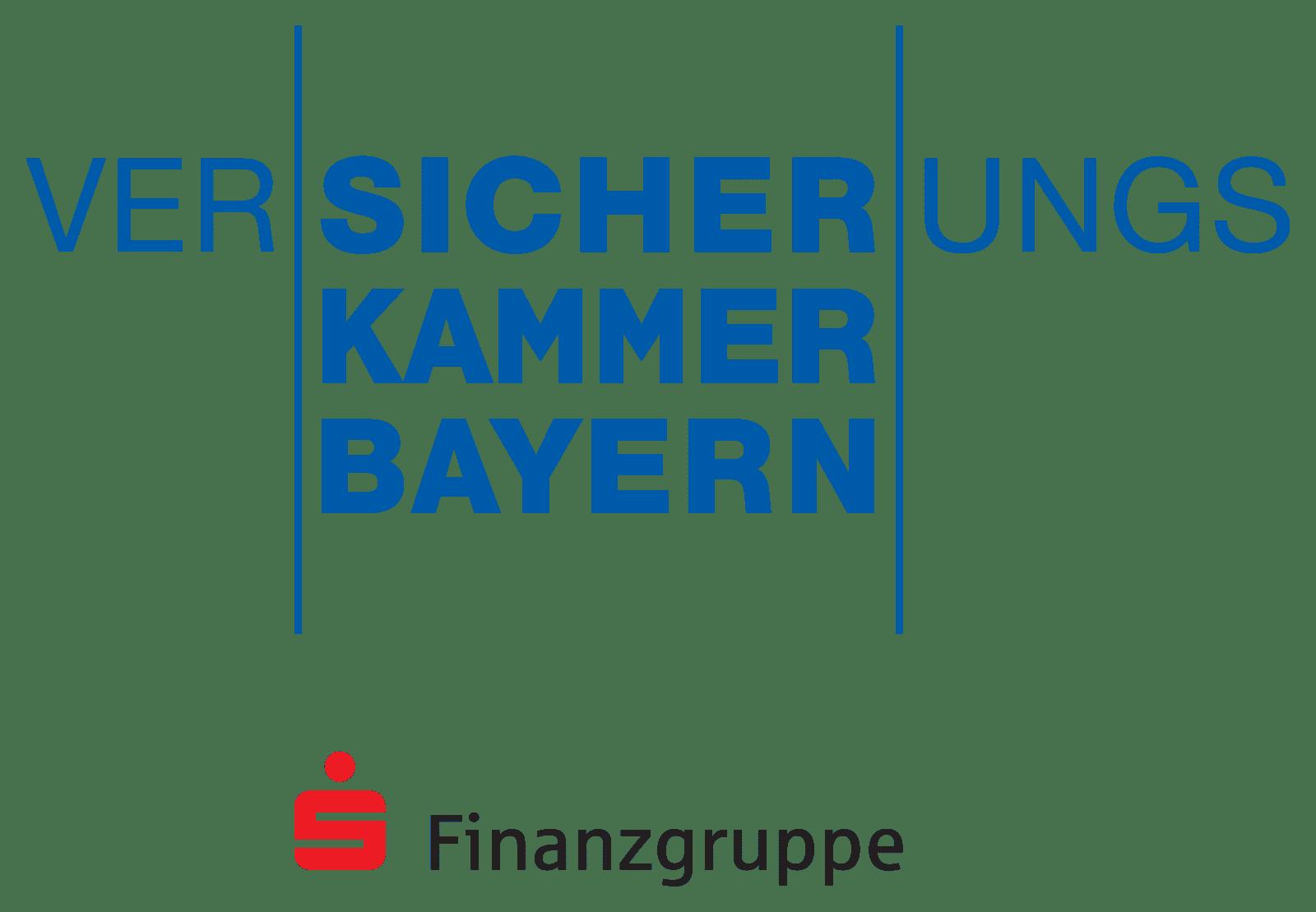 Versicherungskammer_Bayern