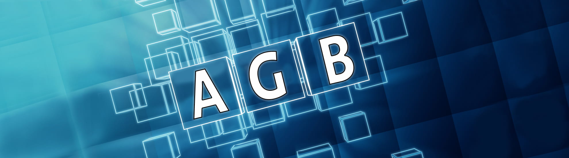 AGB LBS Immobilien GmbH Suedwest