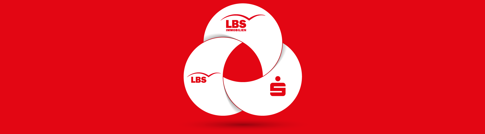 LBS Immobilien Vertriebspartner