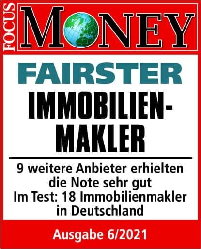 Immobilienmakler-fairster_06 2021